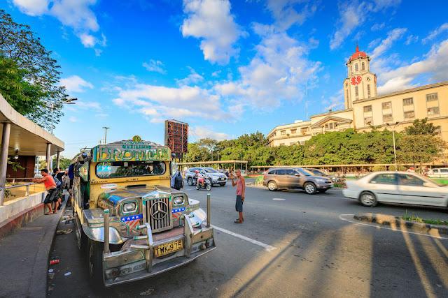 6 điều cấm kỵ nên biết trước khi du lịch đến Philippines