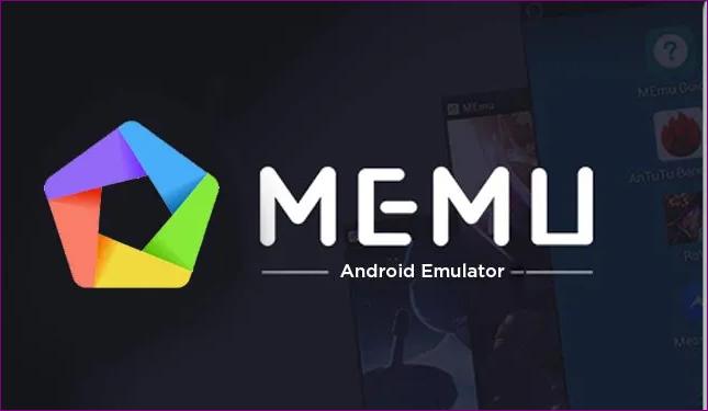 Aplikasi Emulator Android Terbaik dan Ringan