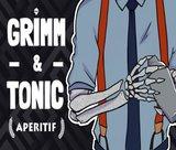 grimm-tonic-aperitif