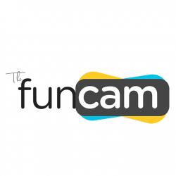 FunCam