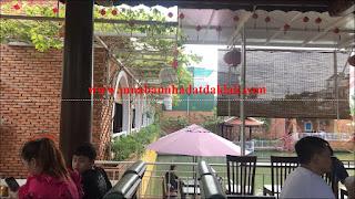 Bán đất đường Đinh Công Tráng Buôn Ma Thuột 1 tỷ 650