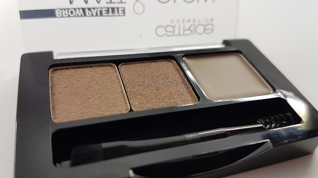 catrice - kit glow and matte_01