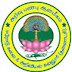 Erode Arts and Science College, Erode, Tamil Nadu Wanted Assistant Professors