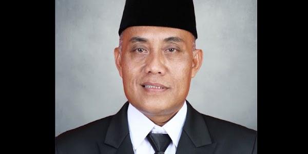 Periksa Politisi PDIP Asal Kendal, KPK Mulai Telusuri Aliran Uang Suap Bansos Dari Juliari Ke Daerah