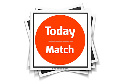 Today's Matches - Frequency + Time    Sunday (Dimanche) 08.07.2020 (GMT+00)
