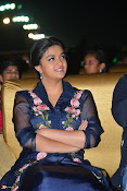 Keerthi Suresh at Nenu Local Audio Launch-thumbnail-19
