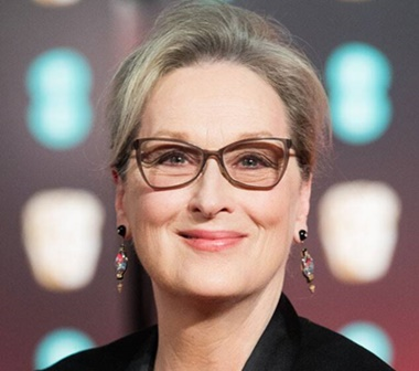 Meryl Streep Biography, Age, Height, Family, Husband, Children, Movies, Net worth, Facts & More