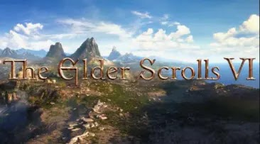 Elder Scrolls Online VI,Morrowind,