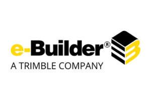 Best Project Management Software for Construction