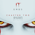 IT CHAPTER TWO Advance Screening Passes!