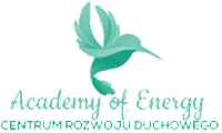 Academy of Energy