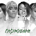 Vanessa Mdee - Cash Madame (Official Music Video)