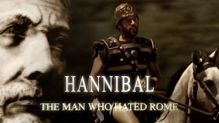 Hannibal - The Man Who Hated Rome - Full Documentary Online