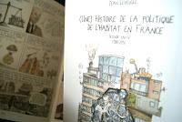 https://lsaracine.blogspot.com/p/une-histoire-de-la-politique-de.html