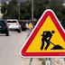 Pontelatone, partiti i lavori di riordinamento di alcune arterie stradali comunali