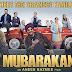 Mubarakan: Trailer #2