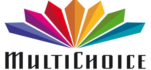 MultiChoice, VIMN Africa Renew Partnership, Retain BET, MTV Base, Nickelodeon, Others