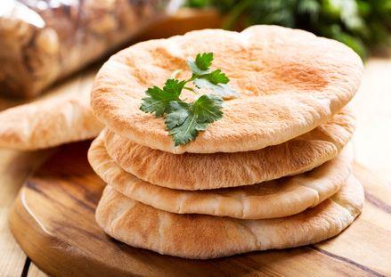 roti bantat buat adonan lain kreasi adonan bantat