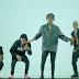 (Download Video)Mabantu-Umetoka Chicha ftCountry boy(New Mp4 )
