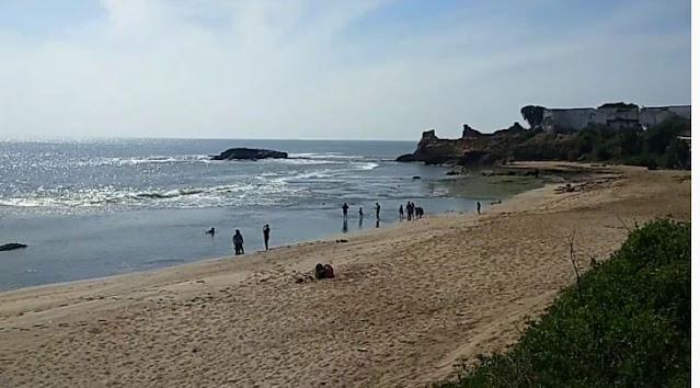 Jalandhar beach, Diu - जाने से पहले जाने जरूरी बातें 2021