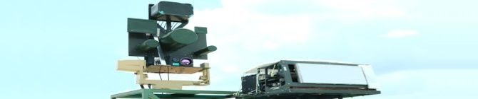 Navy Signs Deal With For DRDO-Developed BEL Manufactured Anti-Drone System