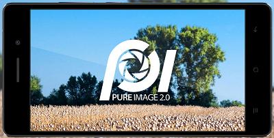 harga HP Oppo R5s terbaru