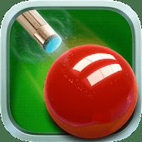 Snooker Stars - VER. 1.94 Infinite (Energy - Coins - Dollars - Aim Line Hack) MOD APK