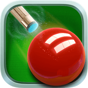 Snooker Stars - VER. 4.9918 Infinite (Energy - Coins - Dollars - Aim Line Hack) MOD APK