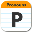 Pronouns App Review