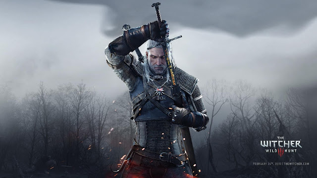 witcher_3_wallpapers