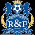 Plantel do Guangzhou R&F FC 2019