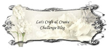 Let's Craft and Creat