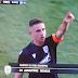 3-1 ο ΠΑΟΚ με Πέλκα! (vid)