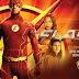 Nova temporada de 'The Flash' estreia no próximo domingo na  Warner Channel