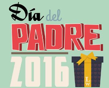 Calendario Festivo 2016 De Puerto Rico | Calendar Template 2016