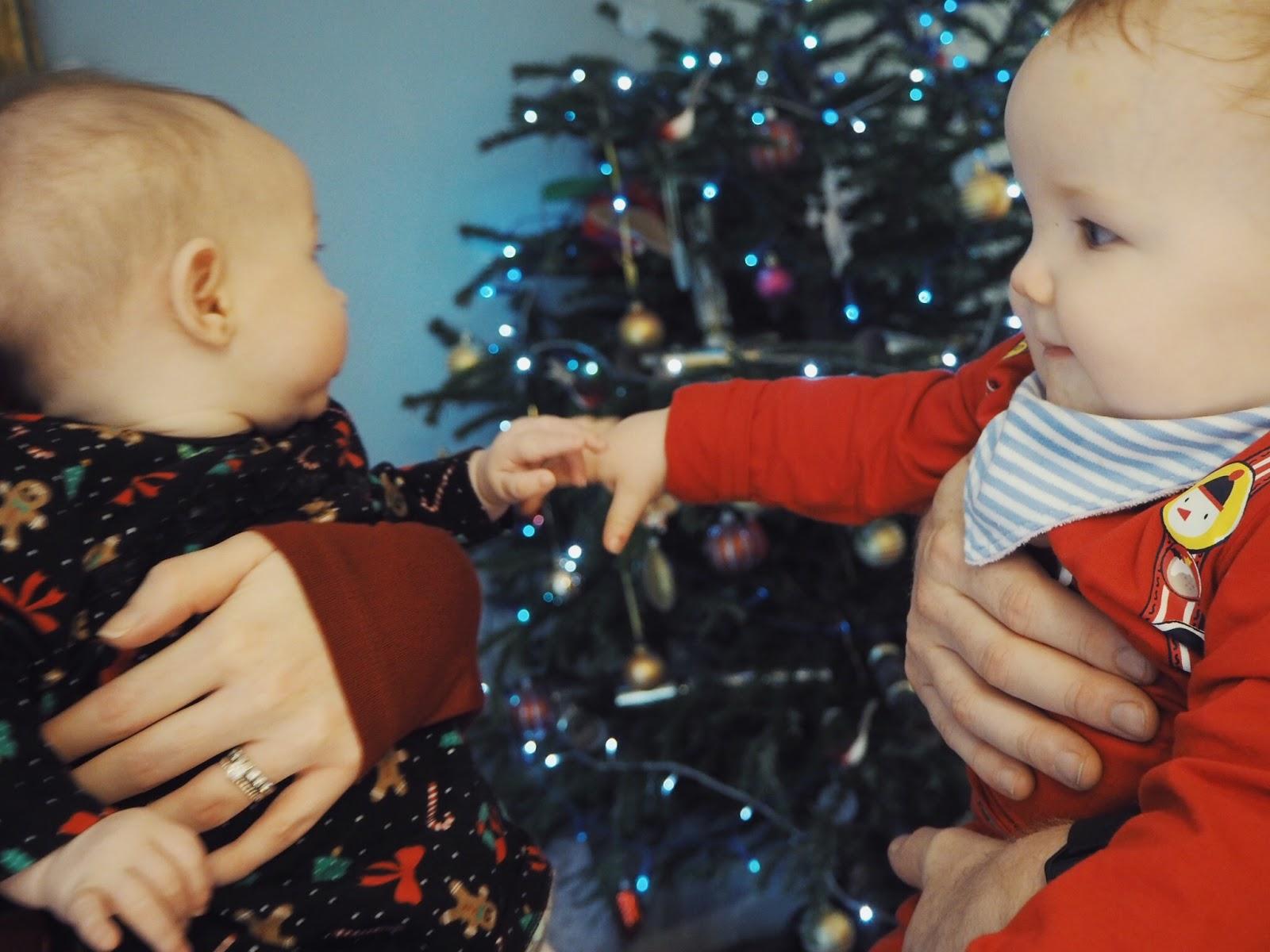 TYLER IS 11 MONTHS OLD   Love, Maisie   www.lovemaisie.com