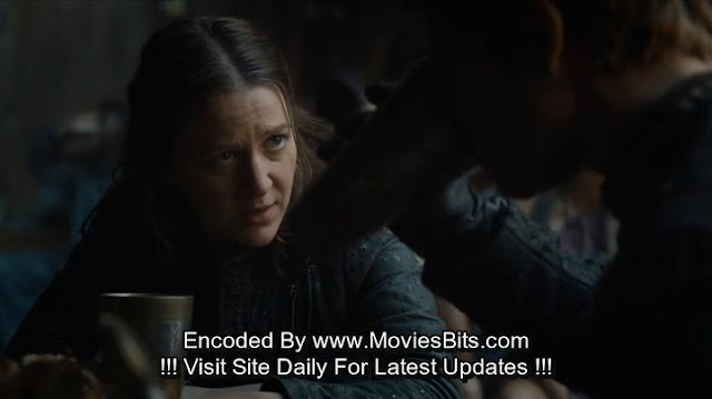 Game Of Thrones Season 6 Episode 7 Full Movie 300MB 700MB BRRip BluRay DVDrip DVDScr HDRip AVI MKV MP4 3GP Free Download pc movies