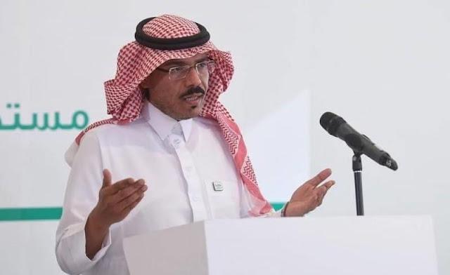 Spokesperson of the Ministry of Health reveals the possibility of adding 3rd dose of Corona vaccine - Saudi-Expatriates.com