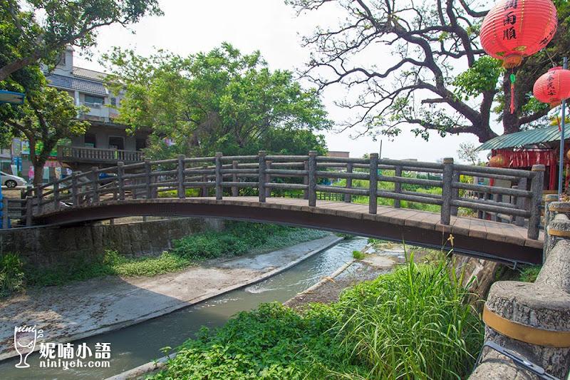 【南投景觀餐廳】文心園花園咖啡。超好拍的秘境下午茶