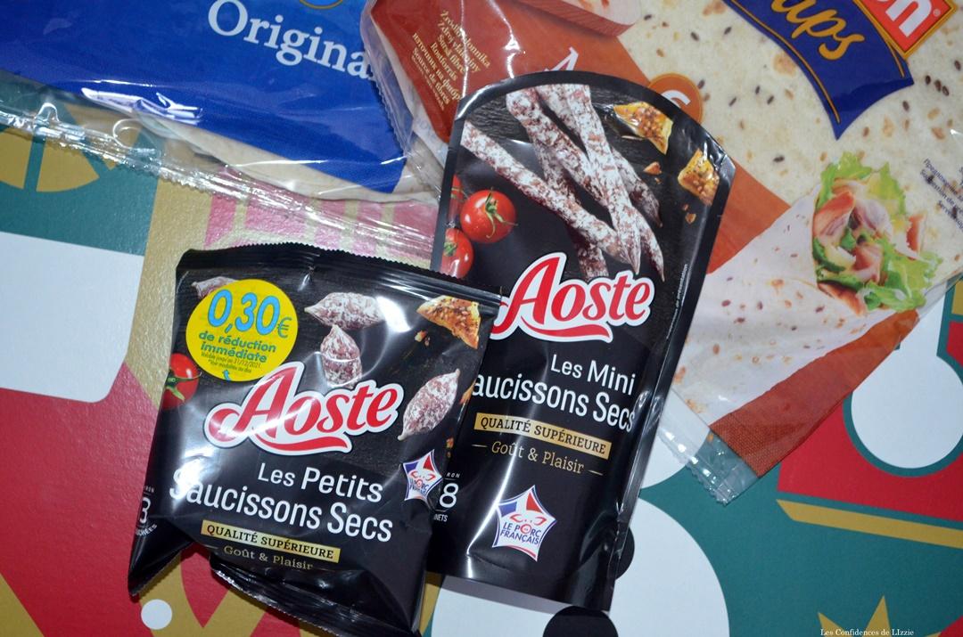 minis-saucissons-secs-aoste-degusta-box