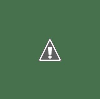 مساعد قانوني Legal Associate | 249Startups jobs