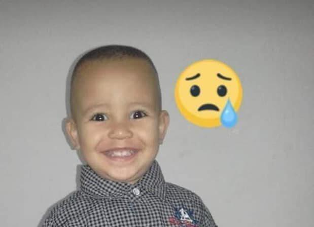 """آخر مستجدات قضية إختفاء الطفل """"الحسين"""" التي دوخت المصالح الأمنية"""