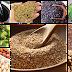 Conoce los 10 alimentos con mas contenido de calcio, ( No lácteos)