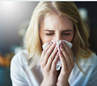Home remedies for cold and cough in hindi