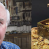 Rocky Mountain Treasure Hunt Won- $2M Treasure Worth Found