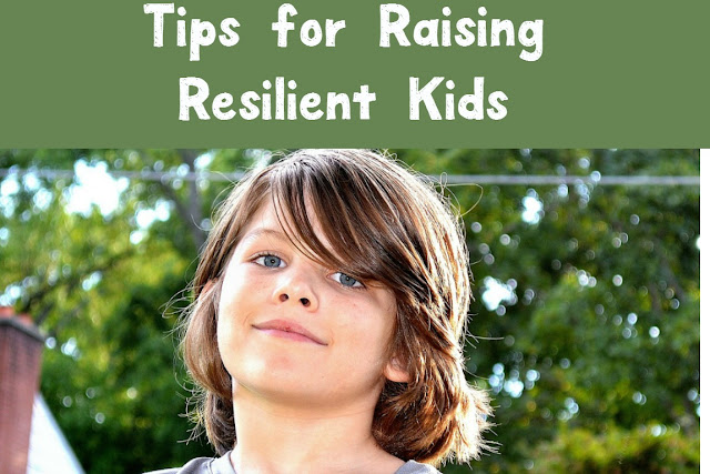 http://www.rosaforlife.com/2018/03/how-to-you-raise-resilient-kids.html