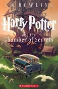 Download free ebook HarryPotter And The Chambers Of Secrets pdf
