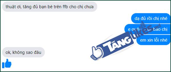 tang full ban be