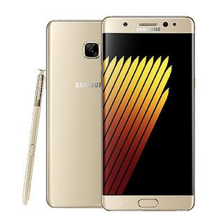 سعر و مواصفات Samsung Galaxy Note 7 مميزات و عيوب