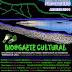 Agaete: Bio@gaete Cultural 2011.